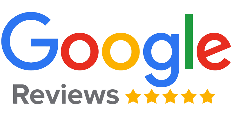 Dentist in Grants Pass, OR   Reviews